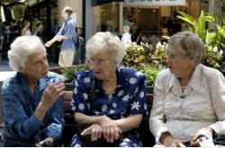 212032_three_ladies_gossiping